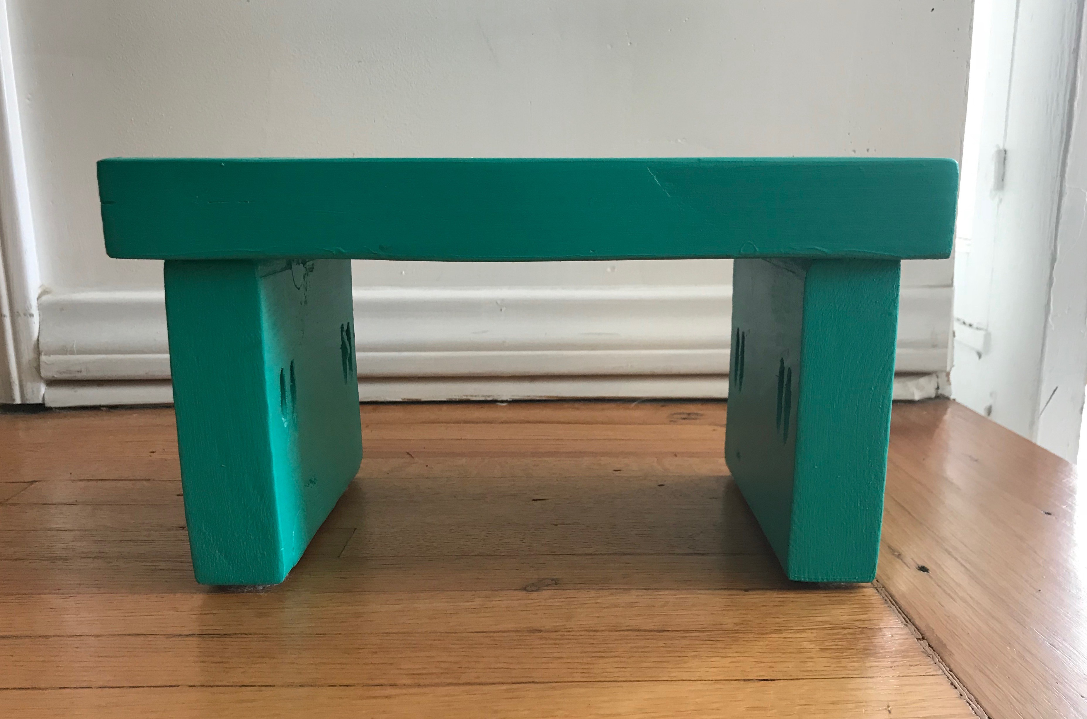 Diy The Simplest Stool On Custom Furniture And Pocket Joints By Jonathan Kim Rethink Reviews Medium