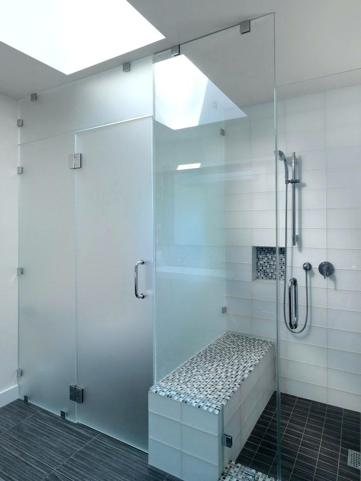 How To Choose A Glass Partition For A Shower By Chesterpaul Medium