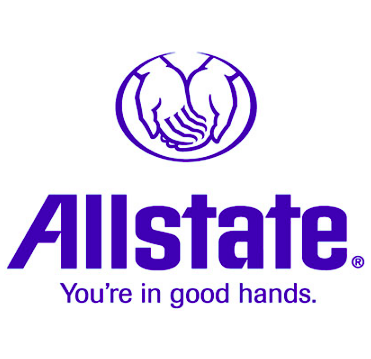 Allstate You're in good hands.