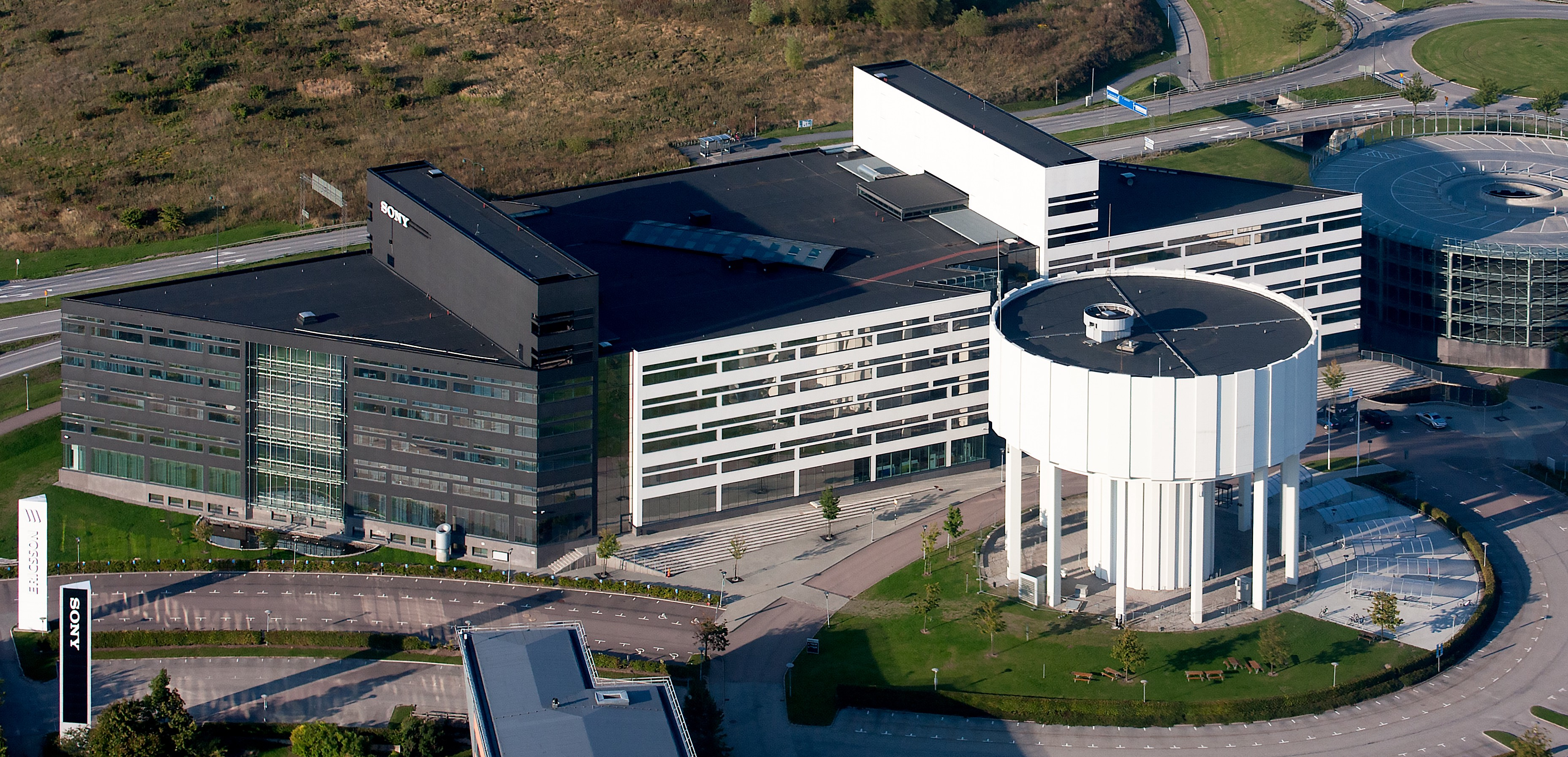 Layoffs likely coming to Sony Mobile HQ in Lund, Sweden