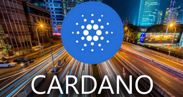 Cardano More Than Just a Cryptocurrency