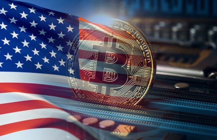 The US is Hiring Experts to Help in Its Fight against Crypto