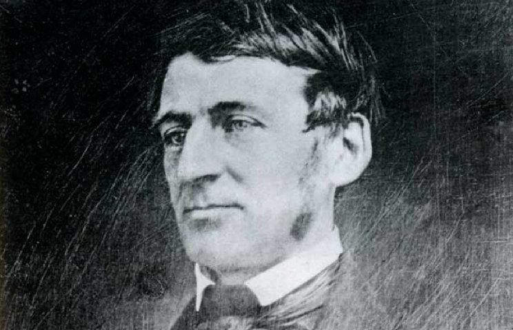 a biography of ralph waldo emerson a writer and philosopher Ralph waldo emerson: ralph waldo emerson, american lecturer, poet, and essayist, the leading exponent of new england transcendentalism, by which he gave direction to a religious, philosophical, and ethical movement that stressed belief in the spiritual potential of every person.