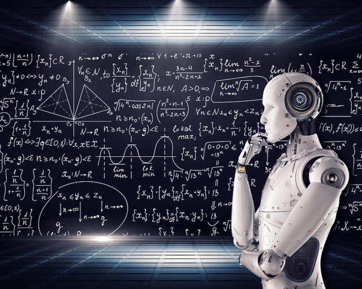 Reviews on top AI free courses that I've taken