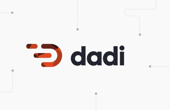 Dadi a decentralized web service designed to revolutionize cloud dadi a decentralized web service designed to revolutionize cloud computing thecheapjerseys Images