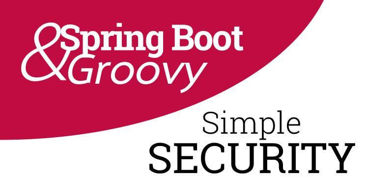 Spring Boot & Groovy REST API Security - Inside Bukalapak