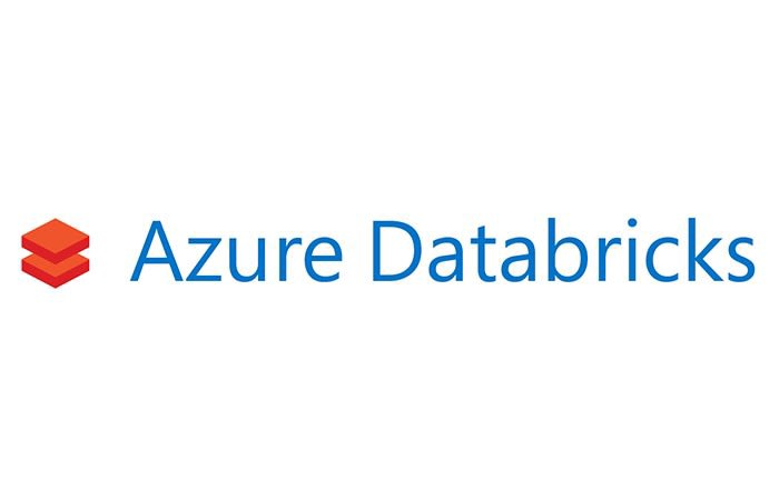 Streaming Real-Time Data from Azure Event Hubs into