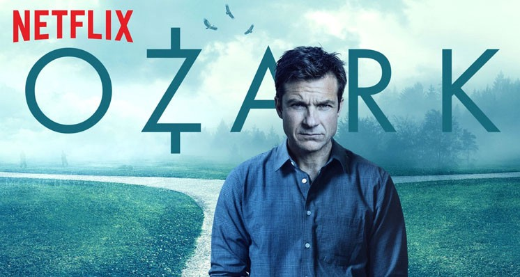 Ozark: the Netflix series that deals with management and trading