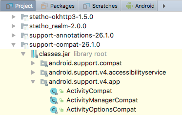Knowledge boost for junior Android developers — Part II
