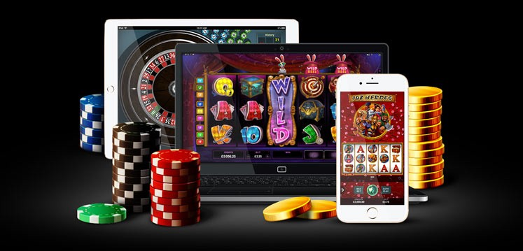 Uk Online Casino Adzz Marketing Medium