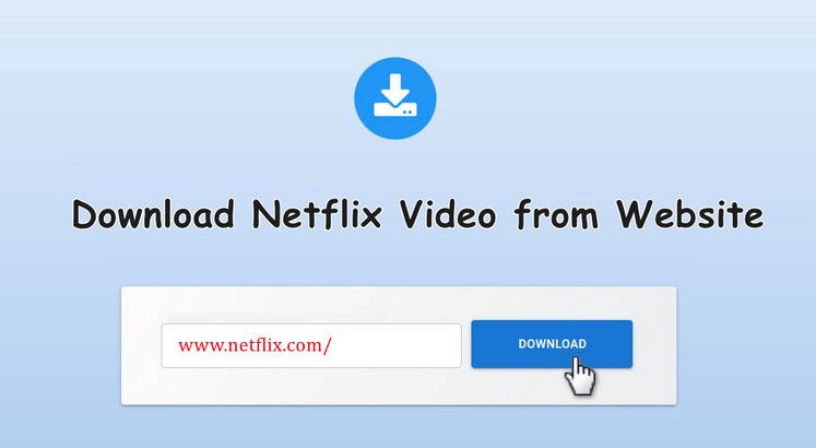 Can we download netflix on mac