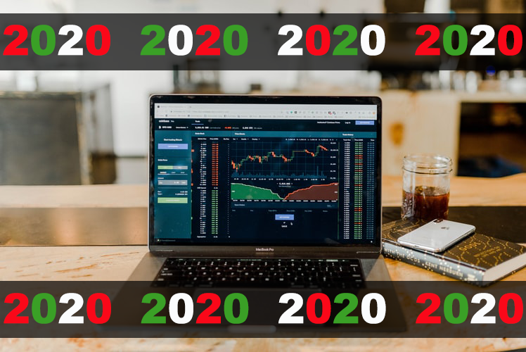 Best Cryptocurrency 2020 List of The 4 Best Cryptocurrency Trading Platforms in 2020