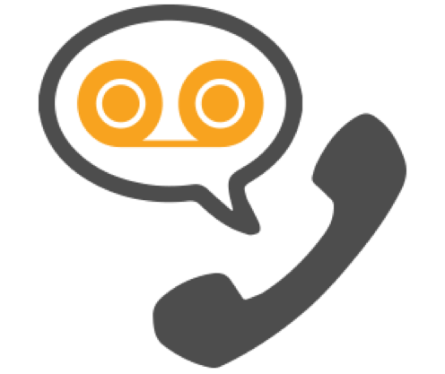 How to Get a New Call Recording Notification? - RingCentral