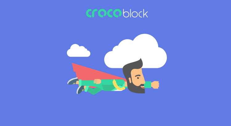 CrocoBlock  The All-in-One Service for Building WordPress