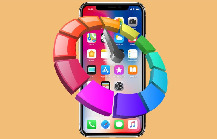 Ios 13 Slow Tips To Speed Up Iphone With Ios 13 By Rachel Wang Medium