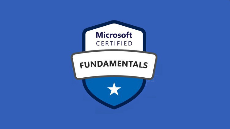 7 Free Microsoft Azure Fundamentals Az 900 Online Courses For Beginners In 2021 By Javinpaul Javarevisited Medium