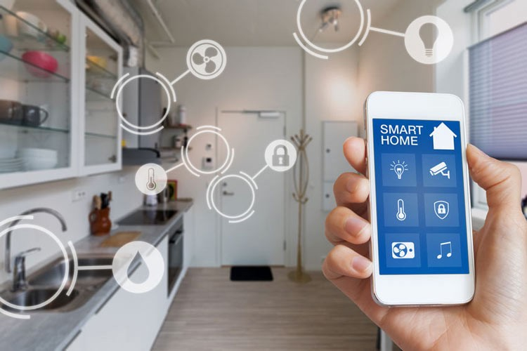 Top 10 Most Popular Real World Applications of IoT