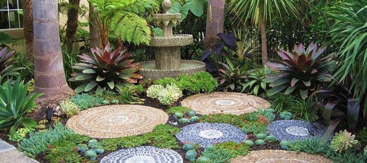 Garden Mosaic Art — The Ultimate Garden Decoration Guide And