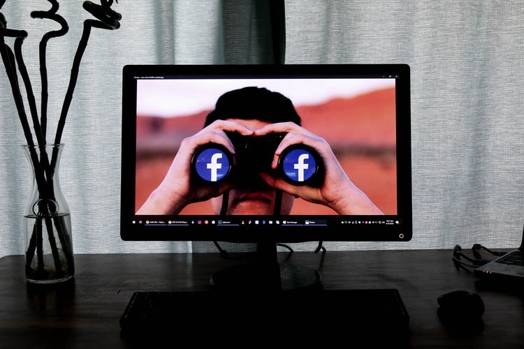 How to become a blockchain talent at Facebook's new company?