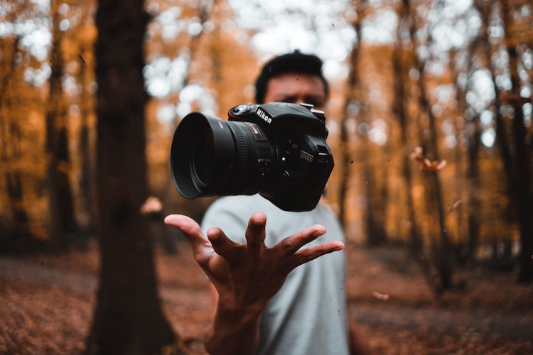 15 types of photography genres you can pursue as a professional ...