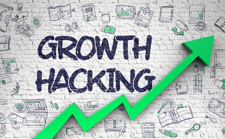 GROWTH HACKING 2020 — ALL YOU NEED TO KNOW - HK - Medium
