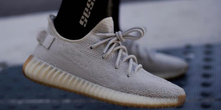 Yeezy Boost 350 V2 colors for 2020