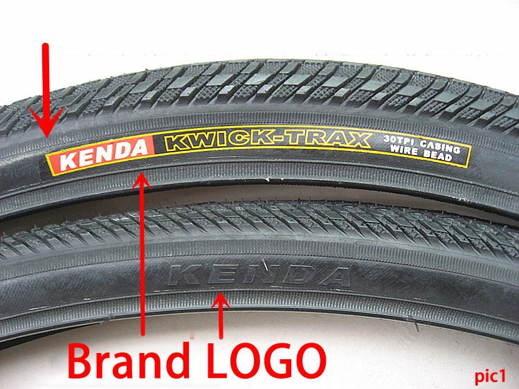 What Does Tire Size Mean >> How To Choose The Right Bike Tires Size For Your Rim