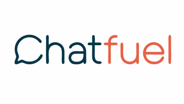 4 Steps to Integrate cashbot ai into your Chatfuel bot