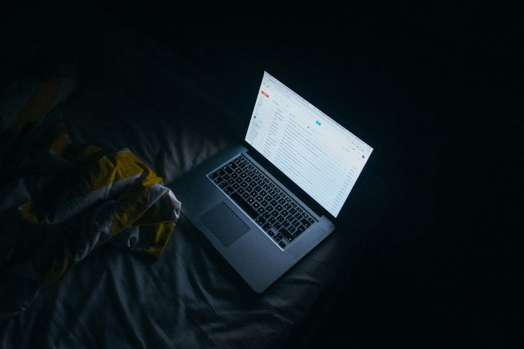 What Happened When I Cancelled My Home Internet — And Why I