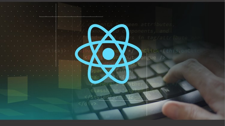 How to Build React Component using React, React DOM and Babel