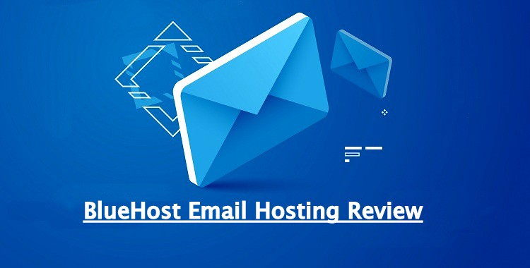 Bluehost Email Hosting Review And Their Services By Christina Tosi Mar 2021 Medium