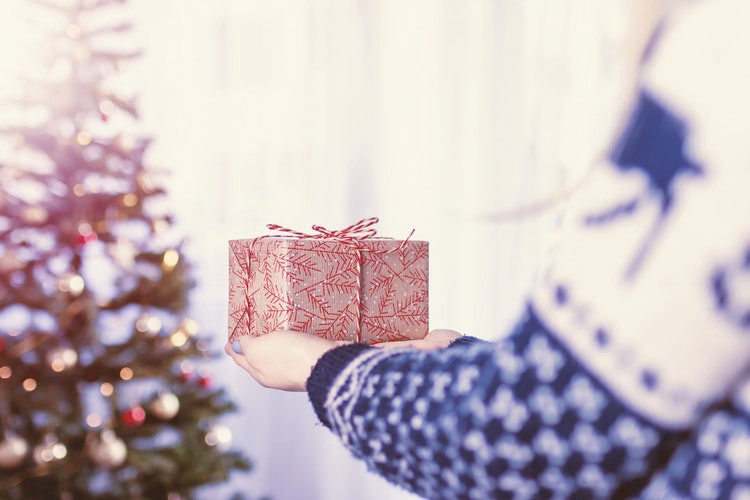 Holiday Gift Ideas To Inspire Every Girl Code Like A Girl