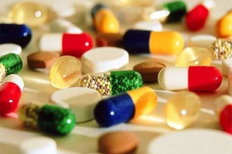 Specialty Drug Distribution Market Set To Spend More On New Drugs To Treat  Cancer | by Tarun Chinthakunta | Medium