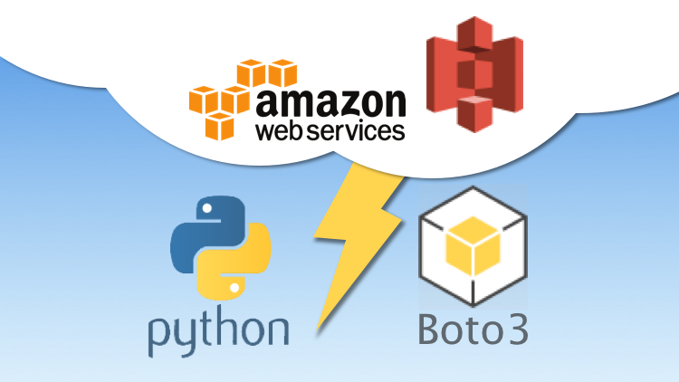 AWS S3 MultiPart Upload with Python and Boto3 - Niyazi