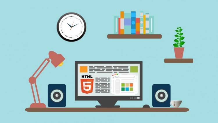 Web Development Courses Just 11 99 For The Next 60 Hours Udemy Sale By Brandon Morelli Codeburst