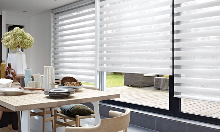 Give A New Look To Your Home With Modern Blinds By Galaxydesign Medium