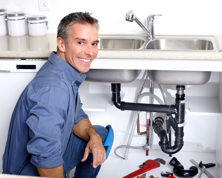 Reasons Why You Need To Hire A Certified Plumber