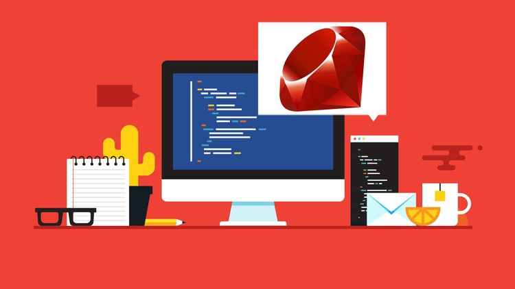 XML Parsing In Ruby - Thoughts on Tech - Medium