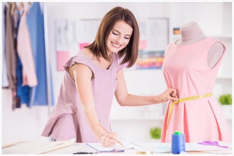 Shape Your Destiny With A Good Fashion Designing College By Anwar Ali Medium