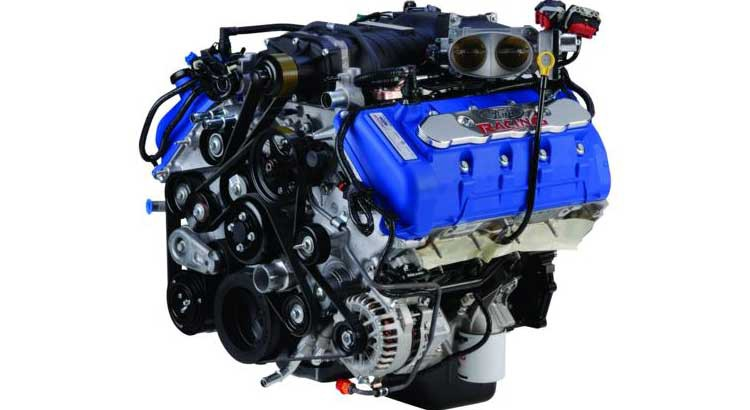 Used Car Engines >> Why We Need Used Car Engines Instead Of New One Alex M