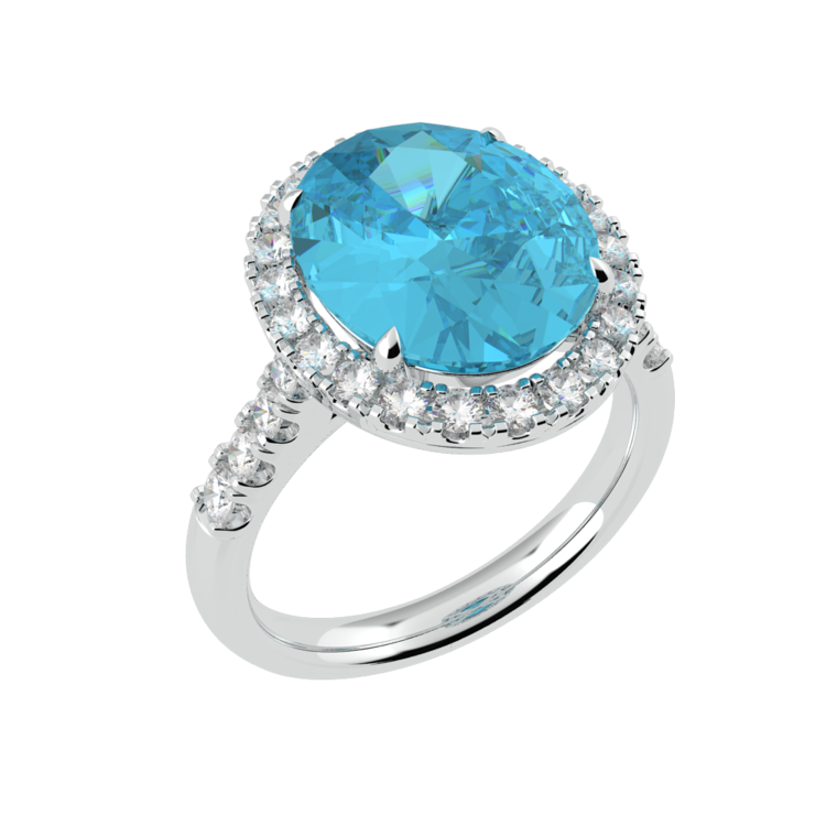 The Fundamentals Of Colored Stone Engagement Rings Revealed By Artelia Medium