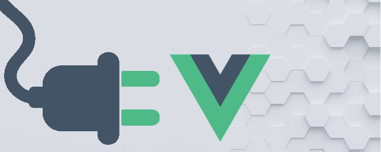 How to build a simple Vue CLI plugin - ITNEXT