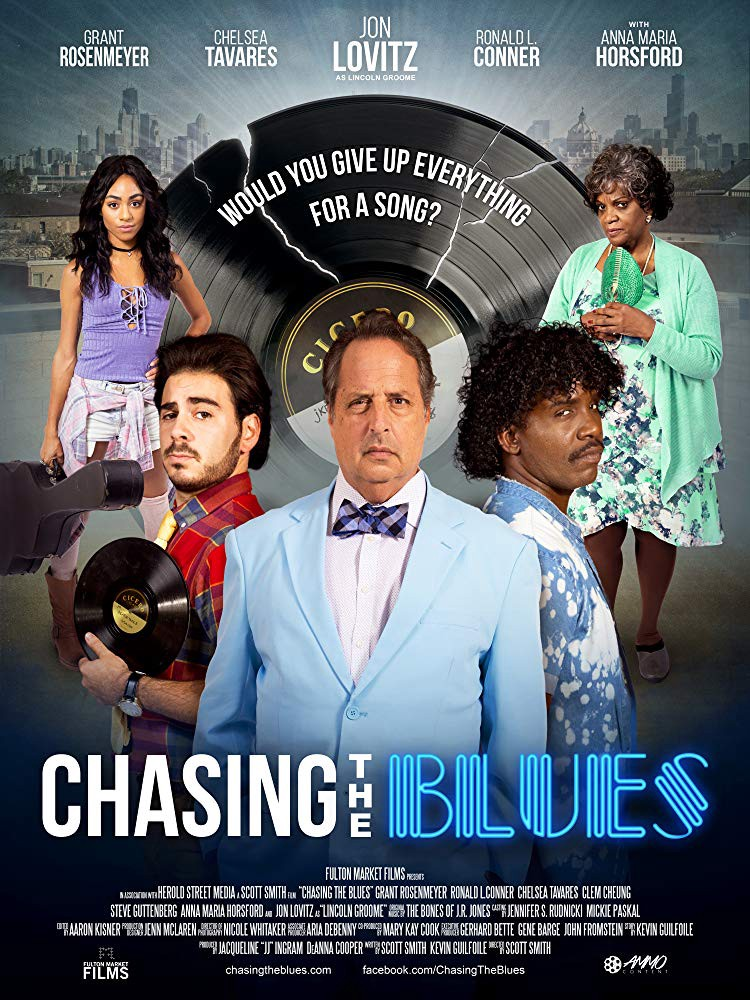 Chasing The Blues 2017 Watch Movie Full Download Online By Sehina Mollsa Medium