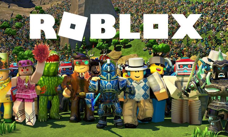 Let Your Kid Play Roblox And Gain These 5 Tech Parenting