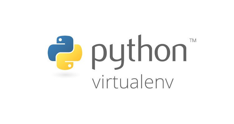 Configuring Python Environment With Virtualenvwrapper