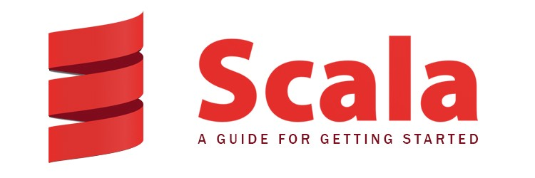 Scala is a concise, high-level language focused on combining