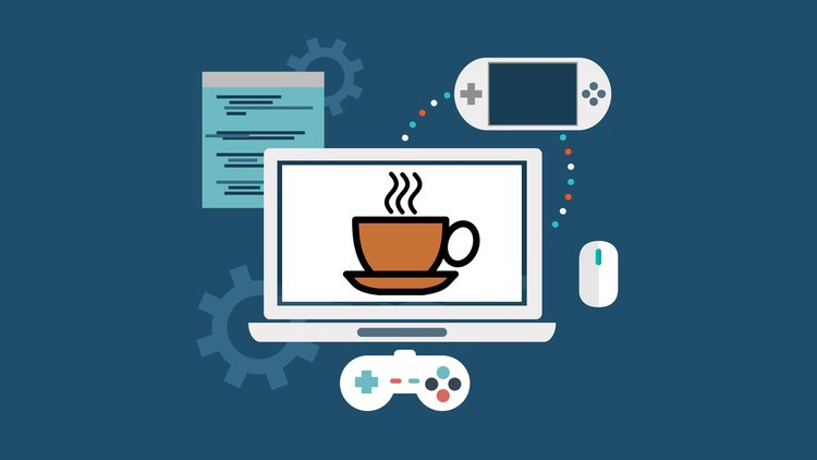 Top 10 Courses to learn Java in 2019 - Javarevisited - Medium