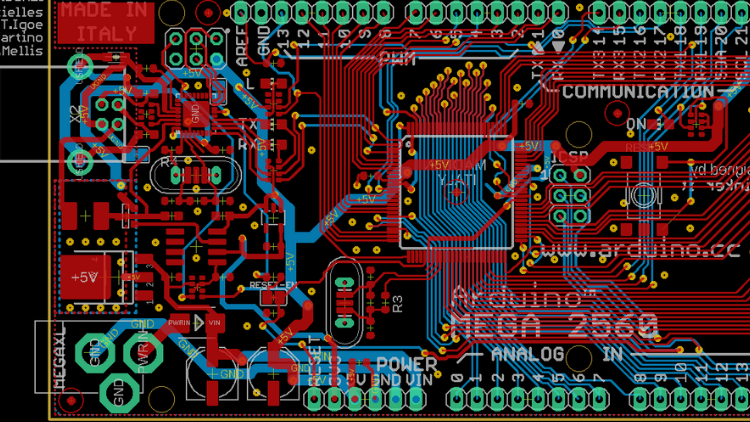 PCB Design, what is the importance and where to start with?