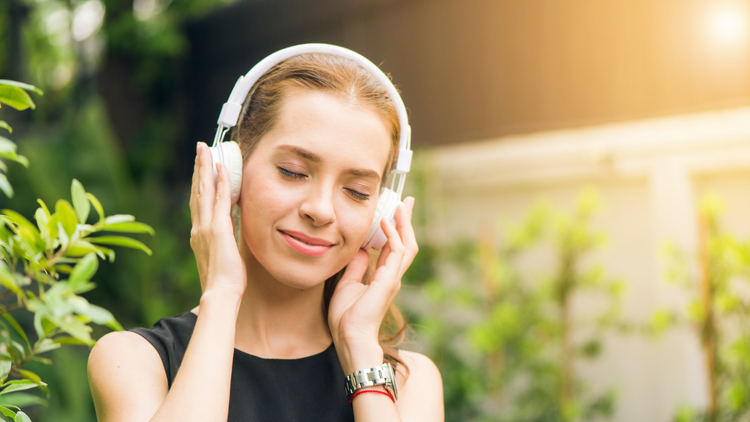 Remove Audible DRM Free and Convert AAX to MP3 (Win&Mac)
