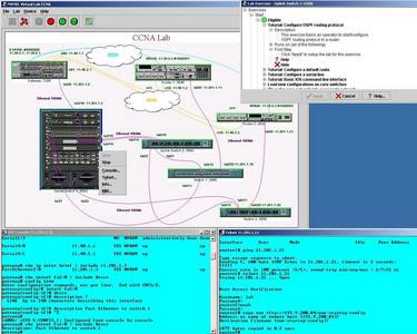 How SNMP Works- An Overview of SNMP Agent Simulator
